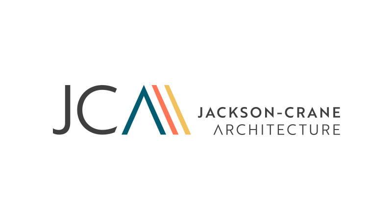 Studio Seventeen Jackson Crane