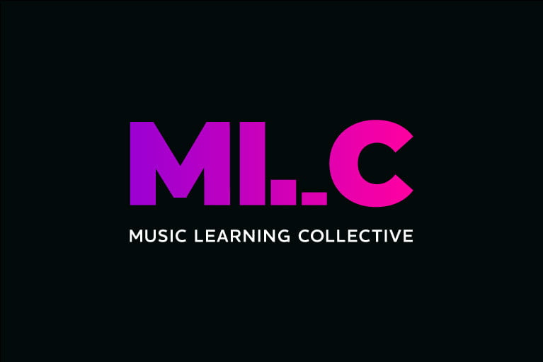 MLC logo Studio Seventeen