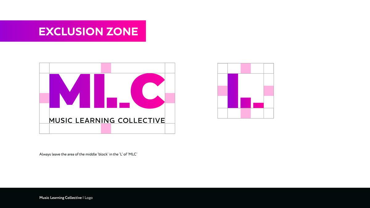 MLC Style Guide Studio Seventeen